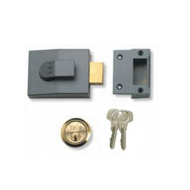 C W Joinery Door Locks 009