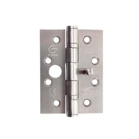 C W Joinery Door Furniture Hinge 008