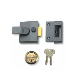 C W Joinery Door Locks 011