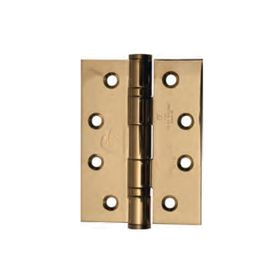C W Joinery Door Furniture Hinge 012
