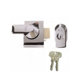 C W Joinery Door Locks 002