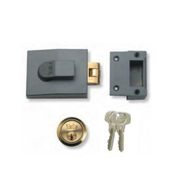 C W Joinery Door Locks 008