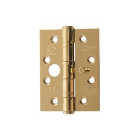 C W Joinery Door Furniture Hinge 005