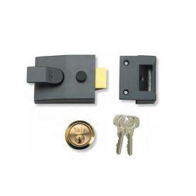 C W Joinery Door Locks 006