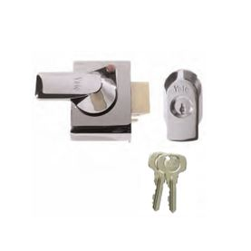 C W Joinery Door Locks 001