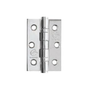 C W Joinery Door Furniture Hinge 002