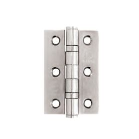 C W Joinery Door Furniture Hinge 003