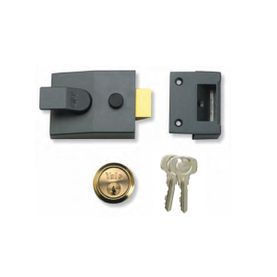 C W Joinery Door Locks 010
