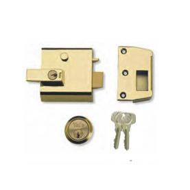 C W Joinery Door Locks 003