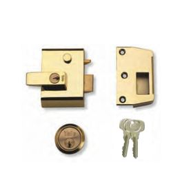C W Joinery Door Locks 004