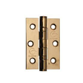 C W Joinery Door Furniture Hinge 001